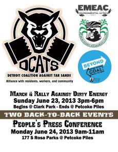 DCATS-June23-P1